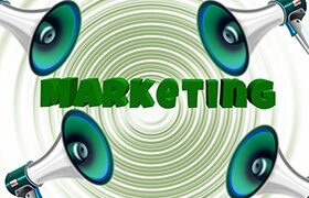 4C del marketing digital